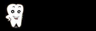 Praxident